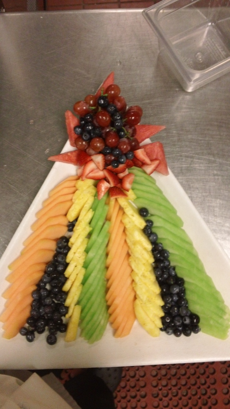 17 best images about fruit platters fruit 17 best images about fruit platters fruit arrangements trays and fruit presentation