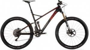 Ghost Riot Mountain Bike http://mtnweekly.com/reviews/bicycling/ghost-bikes-now-available-at-rei