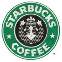 Starbucks Corporation . ## Vanguard Group Inc.-Rothschild Shares. ##