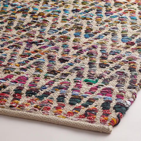 Charming 1000 Ideas About World Market Rug On Pinterest Rugs Carpet