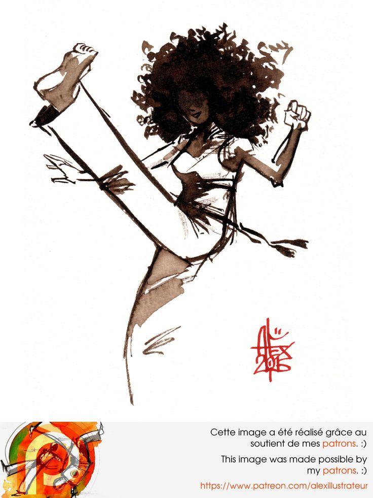 Capoeira 957                                                       …