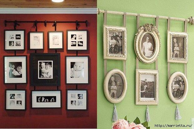 струна с картинками на стене: 15 тыс изображений найдено в Яндекс.Картинках