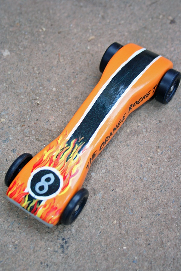 Best images about pinewood derby cars on pinterest