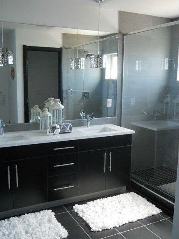 Best Undermount Bathroom Sink Design Ideas Remodel: 56 Best Images About Master Bathroom On Pinterest