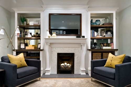 Best 18 Our Fireplace Hearth Cushions Images On Pinterest