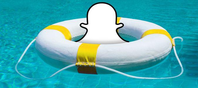 To grow fast, Snapchat should bear in mind the following things.  #snap #snapchat #socialmedia #socialmediamarketing #geny #genz #snapchatdiscover #customstories #