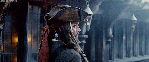 pirates of the caribbean piratas do caribe gif