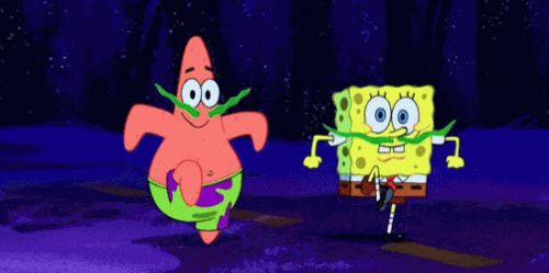 Spongebob-Squarepants-GIFs-spongebob-squarepants-23416854-500-249