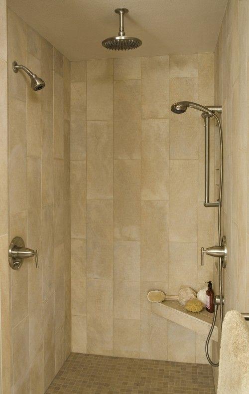 Bathroom Subway Tile Bathroom Ideas Master Bath Bathroom Shower