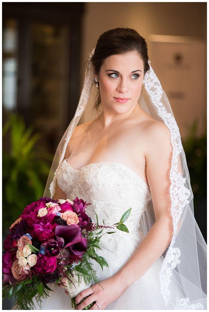 Gemütlich Brautkleider In Alabama Ideen - Brautkleider Ideen ...