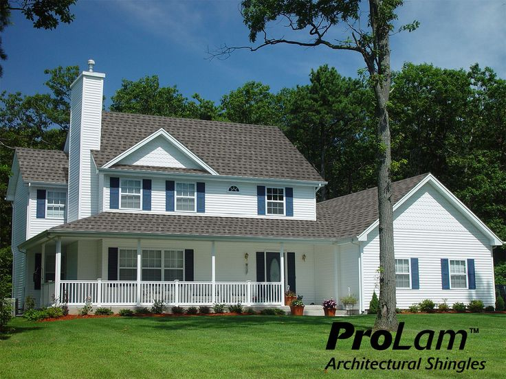 12 best prolam™ atlas roofing shingles images on pinterest