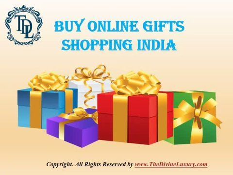 There are wonderful sales offered by these stress during the festive season and you have thousands of wonderful options to choose from. You can choose Buy Online Wedding gifts for man and women for girls and boys and for the young and the old. Home Decorative ProductsBuy Online Home Décor Gift Items at The Divine Luxury.