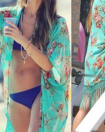 shirt-πουκάμισο-χακί-τζιν-πουκαμίσα-στυλ-boho-μόδα-style-modern-fashion-turquoise-design-beach-summer