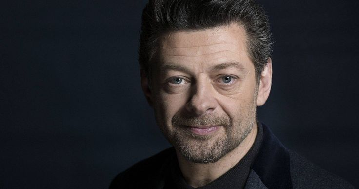 Andy Serkis Talks Motion Capture And Channels Gollum To Read Trump Tweets