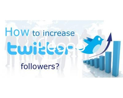 Buy Real Twitter followers that engage with you, help you grow and  constantly get better