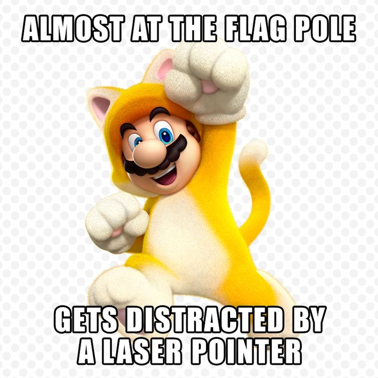 Funny Memes Mario : Best video games images on pinterest videogames