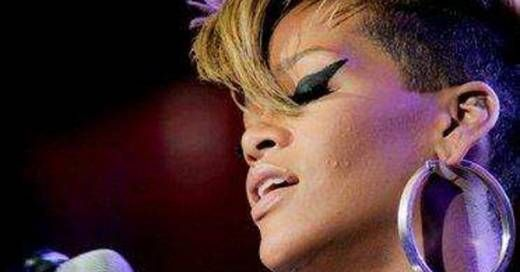 The Best Current Female Singers