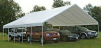 All Weather-Shield 30w EZ up Canopy Tent instant portable shade shelter party carport patio cover, party tent, beach tents