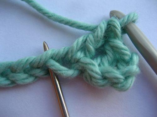 ripple blanket tutorial...attic 24