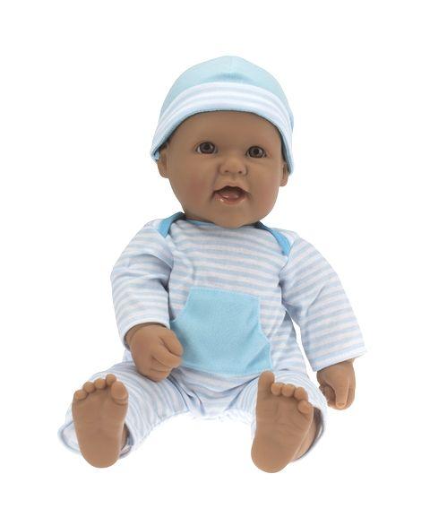 112 Best Children S Ethnic Dolls Images On Pinterest