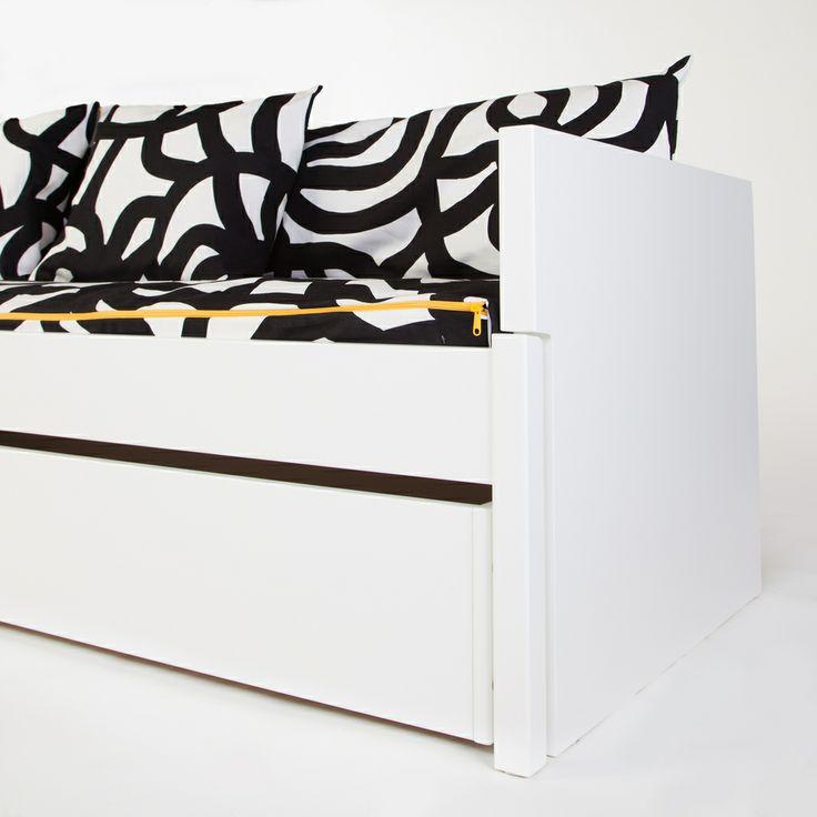 AVA Sofa Bed