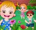 Você pode jogar Baby Hazel Garden Party no seu navegador gratuitamente.  Bebê Hazel planeja realizar uma festa no jardim para seus amigos #jogos_do_friv #jogos_de_friv http://www.jogosdofrivonline.com/jogos-baby-hazel-garden-party.html