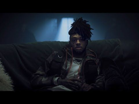 scarlxrd - NX PRESSURE  - YouTube | Music Time Now in 2019
