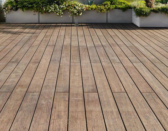 25 melhores ideias sobre pavimento exterior no pinterest - Pavimento de exterior ...