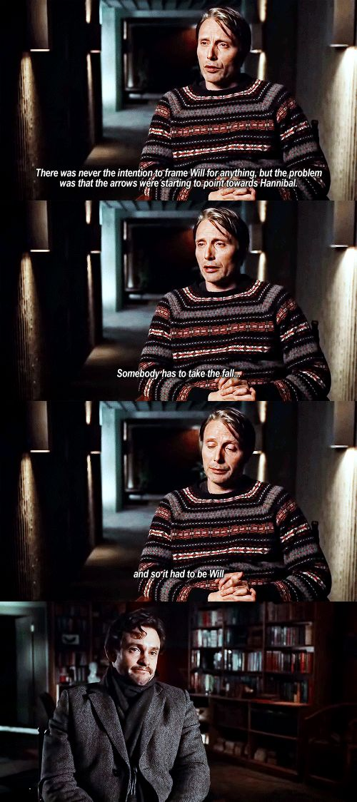 Sad Puppy Graham #MadsInASweater...............Over 79,900 signatures so far... Sign the petition to save Hannibal at https://www.change.org/p/nbc-netflix-what-are-you-thinking-renew-hannibal-nbc?recruiter=332191139&utm_source=share_petition&utm_medium=copylink&sharecordion_display=pm_email_cards