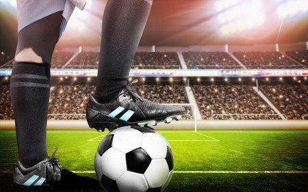 Bournemouth vs Manchester City Saturday, April 2nd – English Premier League Preview