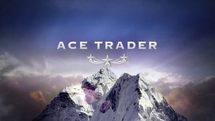 Daily vlog FREE Trades GOLD Dollar index Dow WTI Crude oil