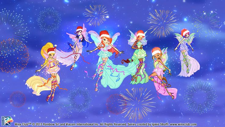 5740 Best Winx Club Images On Pinterest Winx Club Flora