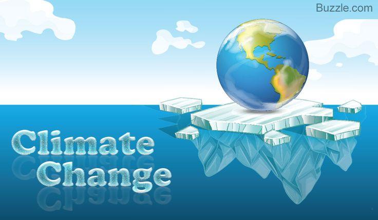 How do Humans Affect the Environment - How do Humans Affect the Environment