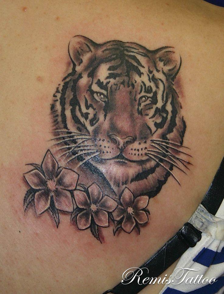 Lower Hip Tattoo ideas: Friendship Tattoos For Women
