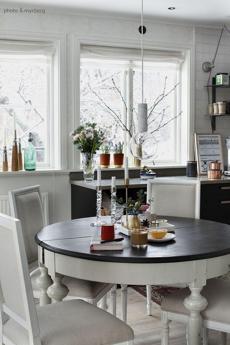 64 besten Kitchen knobs Bilder auf Pinterest | Küchen, Küchenknöpfe ...
