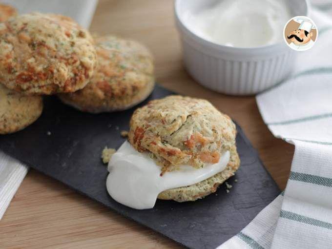 Oltre 25 fantastiche idee su Cucina inglese su Pinterest   Ricette ...