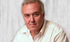 """Η Δίκη στον ΣΚΑΪ: Νέα ντοκουμέντα από δικαστικές υποθέσεις που συγκλονίζουν το ελληνικό ποδοσφαιρού   Η """"Δίκη στον Σκάι"""" φέρνει στο φως νέα ντοκουμέντα από τρεις δικαστικές υποθέσεις που συγκλονίζουν το ελληνικό ποδόσφαιρο.  from Ροή http://ift.tt/2roj7J0 Ροή"""