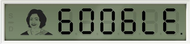 84º aniversário de Shakuntala Devi 4 de nov de 2013