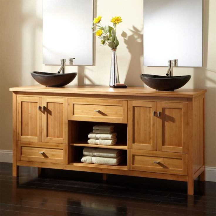 17 Best Ideas About Unfinished Bathroom Vanities On