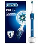Oral B Pro 2 2000n Electric Toothbrush Paid Surveys Teeth Whitening Teeth Care Teeth