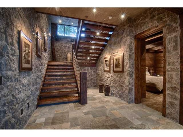 268 Best Stone Siding Images On Pinterest Stone Siding Natural Stones And Natural Stone Veneer