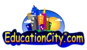 EducationCity.com; online educational activities for PreK-6th grade