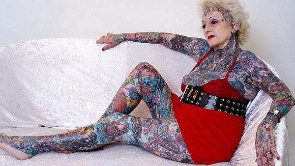 http://media.fyre.co/jetcwxe1T7CWRWl04xYi_tattoo-for-elderly.jpg