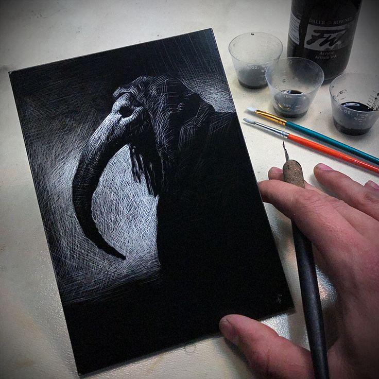 raffle drawing online