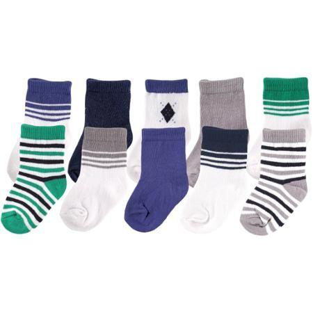 16 Best Newborn Baby Boy Socks Images On Pinterest New Baby Boys