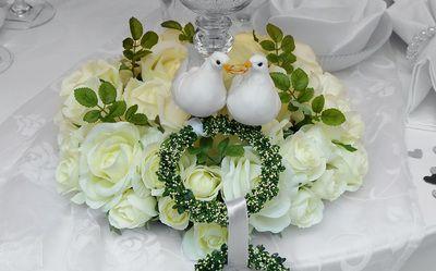 Poze cu trandafiri albi, buchete de flori frumoase idei pentru mirese, imagini deosebit de frumoase cu trandafiri albi flori de lux idei pentru fetele care se marita. wallpaper pentru desktop cu...