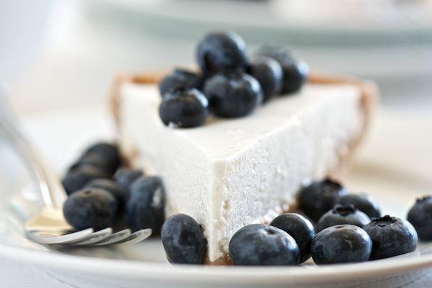 blueberry-cream-pie-recipe
