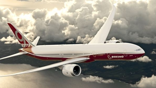 Facing the regulatory challenges of certifying the world's first commercial jetliner with folding wingtips, the FAA has detailed a set of special conditions intended to ensure Boeing's unusual 777X extendable wing complies with current safety standards.