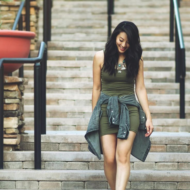 Photoshoot Of Arden Cho ❤️