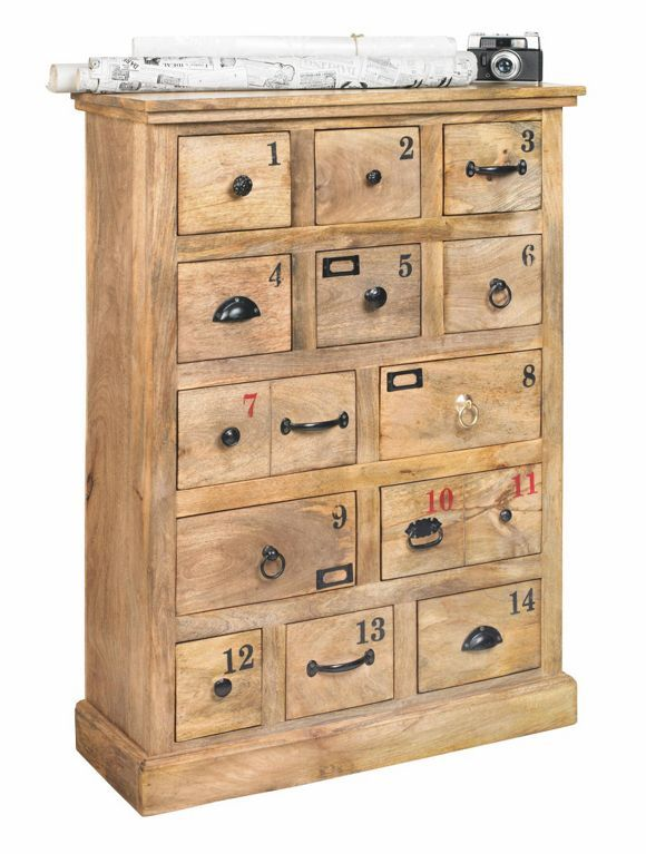 65 besten Natürlich Holz Bilder auf Pinterest Baumzweig - arte m esszimmerbank